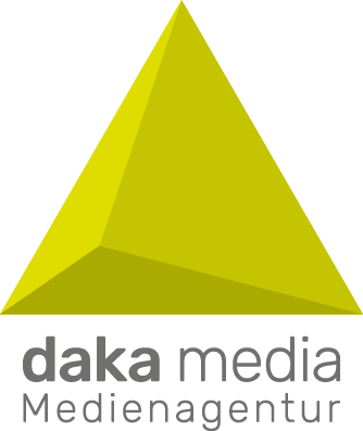 Daka Media KG - Medienagentur